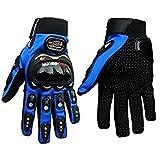 Vingaboy Probiker Gloves for Motor cycle / Bike /Moto Cross / Outdoor Sports