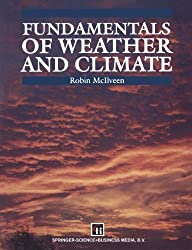 Fundamentals of Weather and Climate (Science)