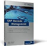 SAP Records Management: Elektronische Akten- und Vorgangsverwaltung mit Records und Case Management (SAP PRESS)
