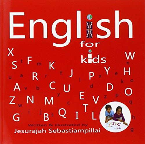 English for Kids