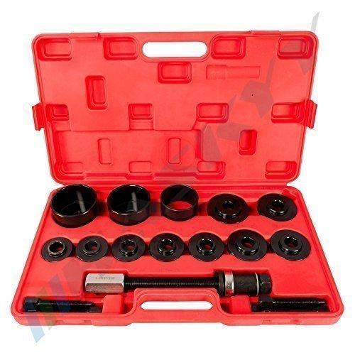 herramientas-para-cojinetes-de-ruedas-de-cojinetes-de-ruedas-cubo-extractores-extractores-mazda-mits
