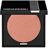 MAKE UP FOR EVER Powder Blush Pearly Peach 153 0.08 oz