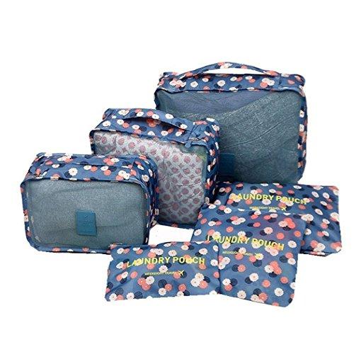 6er-set-viaggio-bagagli-organizzatore-contenitore-organizer-per-borse-trolley-valigia-borsa-organize