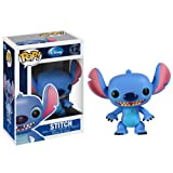 Funko POP Disney: Stitch