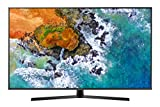 Samsung 138 cm (55 Inches) Series 7 4K UHD LED Smart TV UA55NU7470U