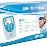 Patterson dispositivo Neurotrac TENS