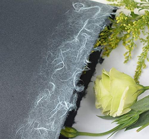 BaBaSM Portable Papier d'emballage de papier d'emballage de de de papier d'emballage de papier de soie d'encre de couleur de dix PCs/Set B07GJQ49MV | Finement Traité  2c7437
