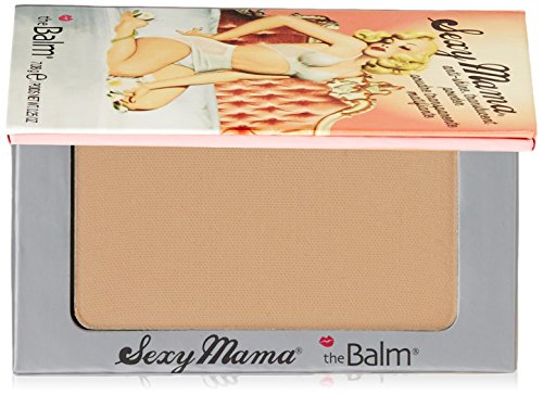 the-balm-sexy-mama-translucent-puder-compacts