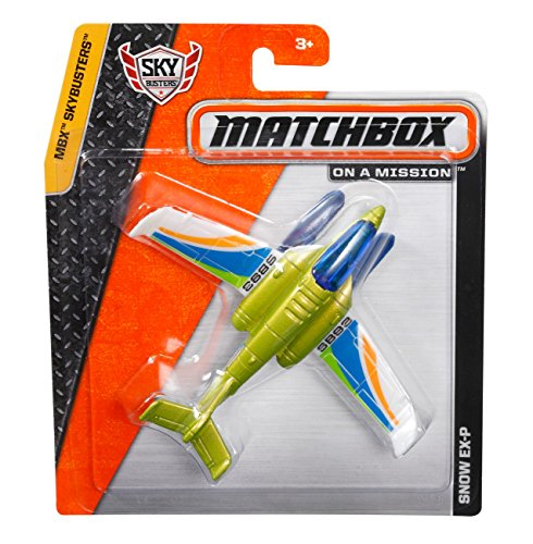 matchbox-68982-0-skybusters