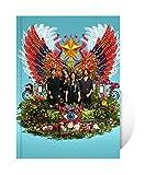Schritte - Premium Album (exklusiv bei Amazon.de)