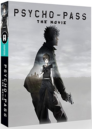 psycho-pass-the-movie-collectors-edition-dual-format-blu-ray