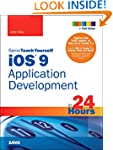 iOS 9 Application Development in 24 H...