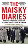 The Maisky Diaries: The Wartime Revel...