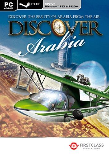 discover-arabia-fsx-and-steam-pc-cd-edizione-regno-unito