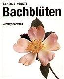 Bachblüten: Geheime Künste