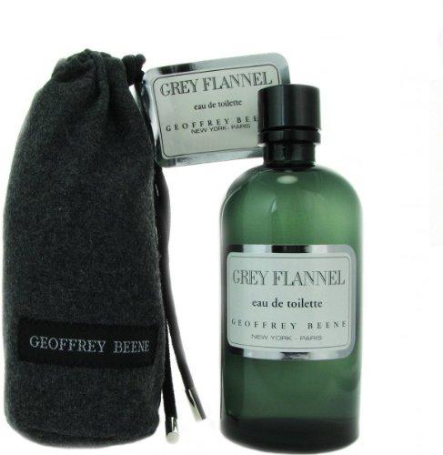 Geoffrey-Beene-Eau-De-Grey-Flannel-Agua-de-toilette-60-gr
