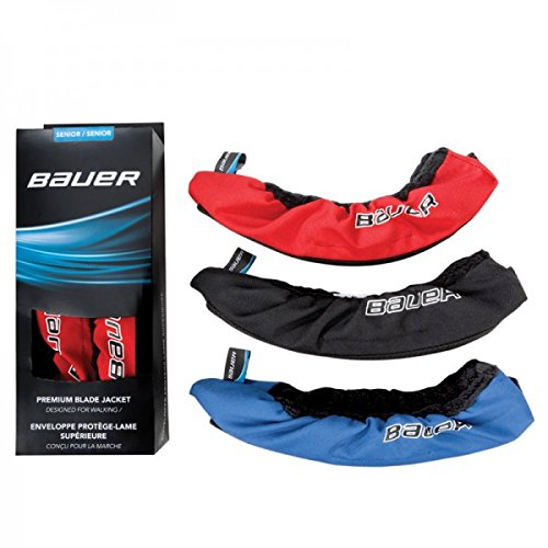 BAUER Premium Blade Jacket