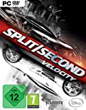 Split/Second: Velocity [Software Pyramide] -