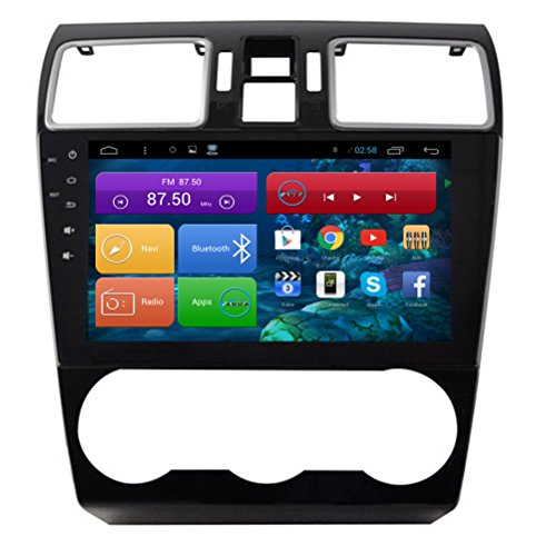 generic-9inch-1024600-android-444-car-pc-player-for-subaru-forester-xv-auto-gps-navigation-wifi-blue