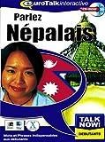 Talk Now nepalais