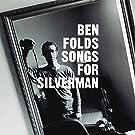 Songs For Silverman (180 Gram Vinyl) [VINYL]