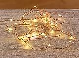 LED-Leuchtdraht