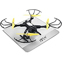 Price comparsion for Rc Fpv Mini Quadcopter Drone With 720P Hd Camera JJR / C H39 4CH Altitude Hold WIFI Folding Remote Controller 6-axis gyro Headless Quadcopter