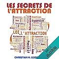 Les secrets de l'attraction