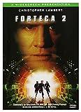 Fortress 2 [Region 2] (Deutsche Sprache. Deutsche Untertitel)
