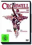 Cromwell - Der Unerbittliche - Irving Allen