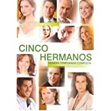 Cinco Hermanos - Temporada 1
