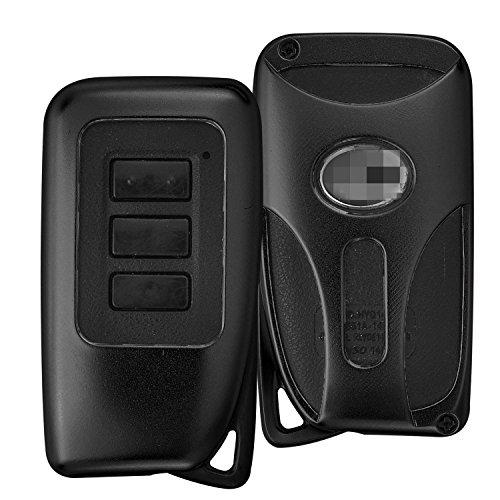 m-jvisun-coche-remoto-de-entrada-sin-llave-transmisor-key-carcasa-llave-skin-para-lexus-es-es-gs-rc-
