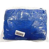 BSN bolsas de viaje de malla (Royal)