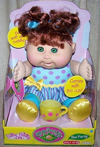 cabbage-patch-kids-tea-party-toddler-doll-red-hair-green-eyes-caucasian-by-jakks