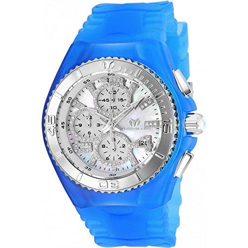 technomarine-cruise-reloj-de-mujer-diamante-cuarzo-40mm-tm-115274