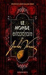 Le monde extraordinaire de Jules Verne