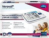 Tensoval Comfort Blutdruckmessgerät medium 22-32 cm, 1 St