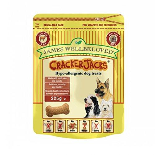james-wellbeloved-crackerjacks-dog-treats-lamb-225-g