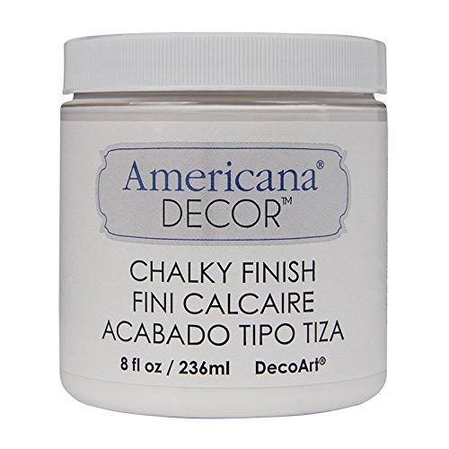 decoart-8-oz-everlasting-americana-decor-chalky-finish-paint