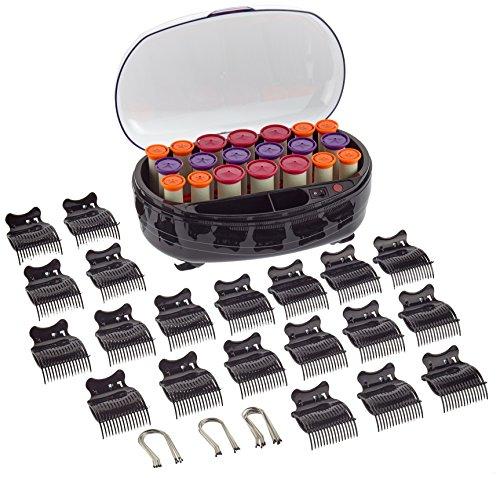 Efa 500640 Heizwickler Box Garant