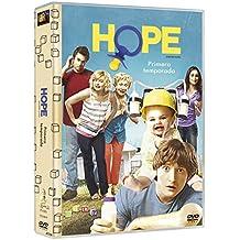 Hope - 1ª Temporada