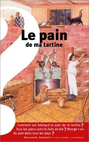 "<a href=""/node/2795"">Le pain de ma tartine</a>"