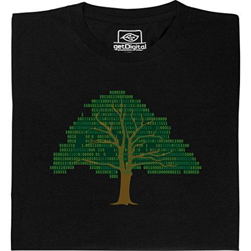 Arbre-binaire-shirt-geek-fabriqu--partir-de-coton-100-biologique