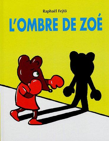 L'ombre de Zoé