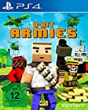 8 Bit Armies - [PlayStation 4]