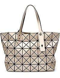 Suchergebnis auf für: Geometrische Handtaschen