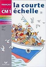 Français CM 1 de Jean-Claude Landier