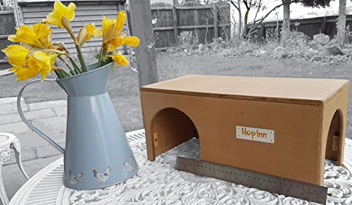hop-inn-guinea-pig-house-shelter-tunnel-natural-40-cm-long-x-20-cm-wide-x-185-cm-high-indoor-or-outd