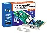 Intel ® PWLA8492MTBLK5 - Módem