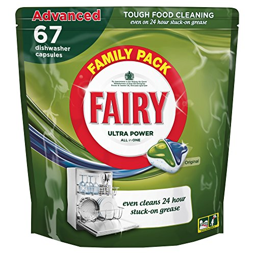 fairy-all-in-one-original-dishwashing-tablets-pack-of-67